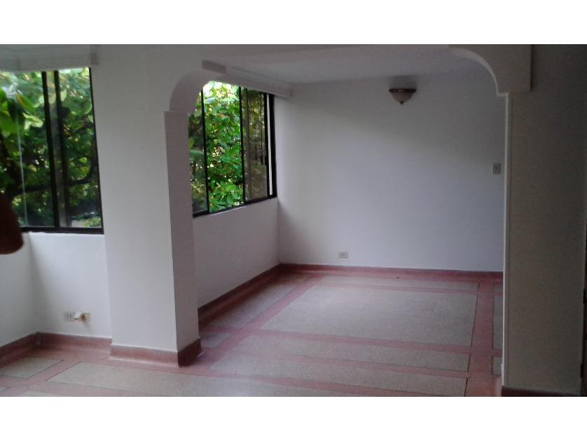 Apartamento en Arriendo Calle 21 # 6-97, Quirinal, Neiva