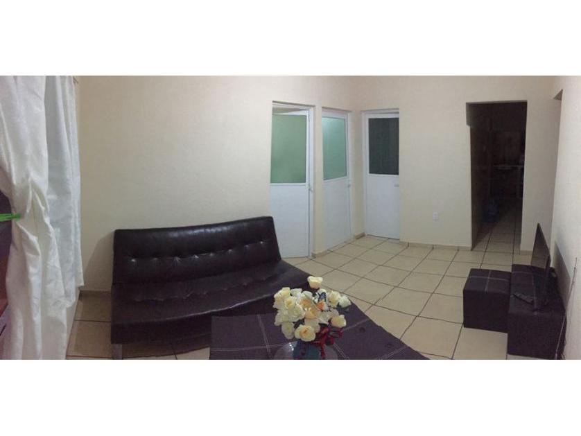 Departamento en Renta Calle 2 De Abril 629, Ignacio Zaragoza, Veracruz