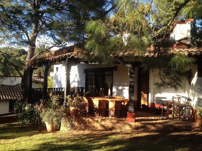 Villa Club Precios