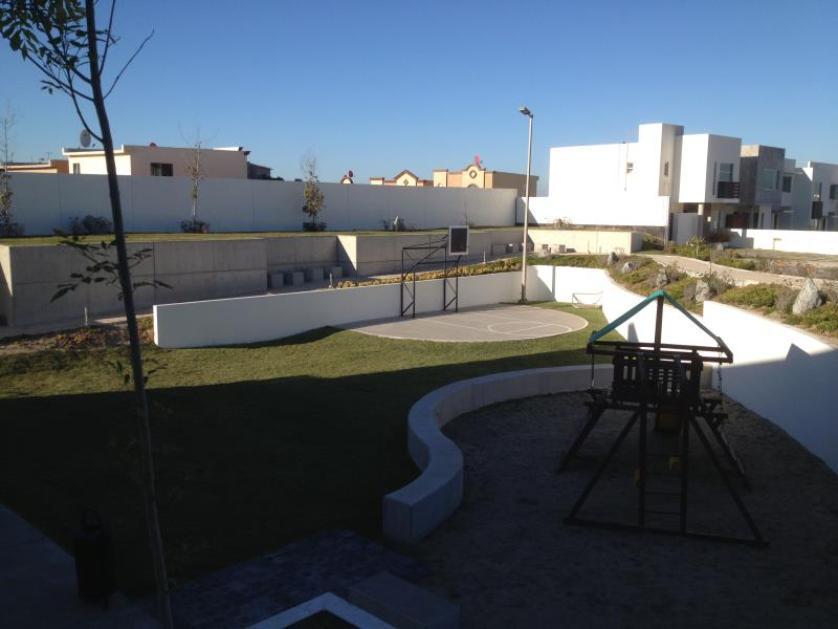 Departamento en Renta Condominios Bonaterra, Tijuana, Baja California