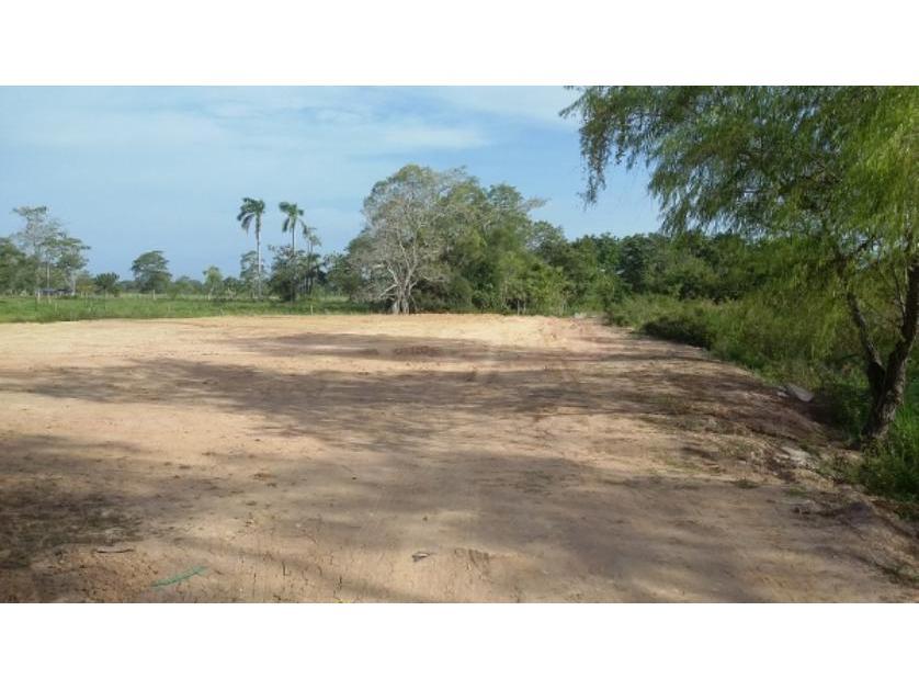 225 Lotes de Terrenos en venta en Tabasco