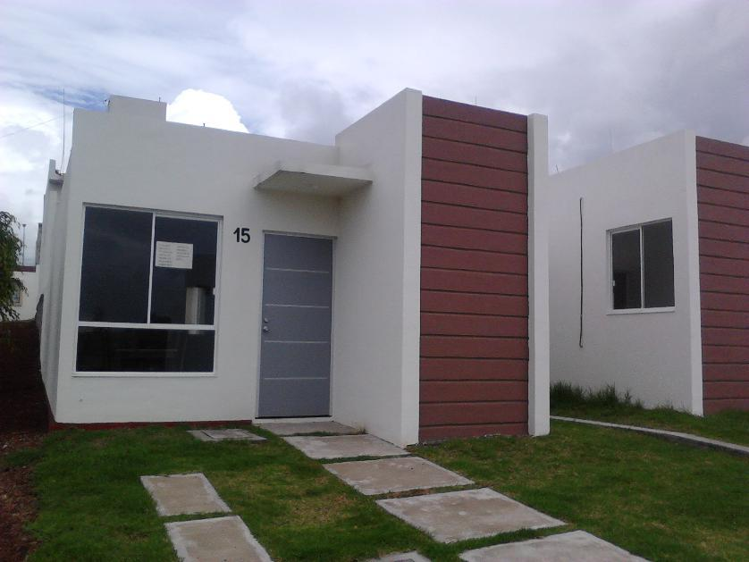 7f8904f72ed1b Venta Casa en Héroes Republicanos
