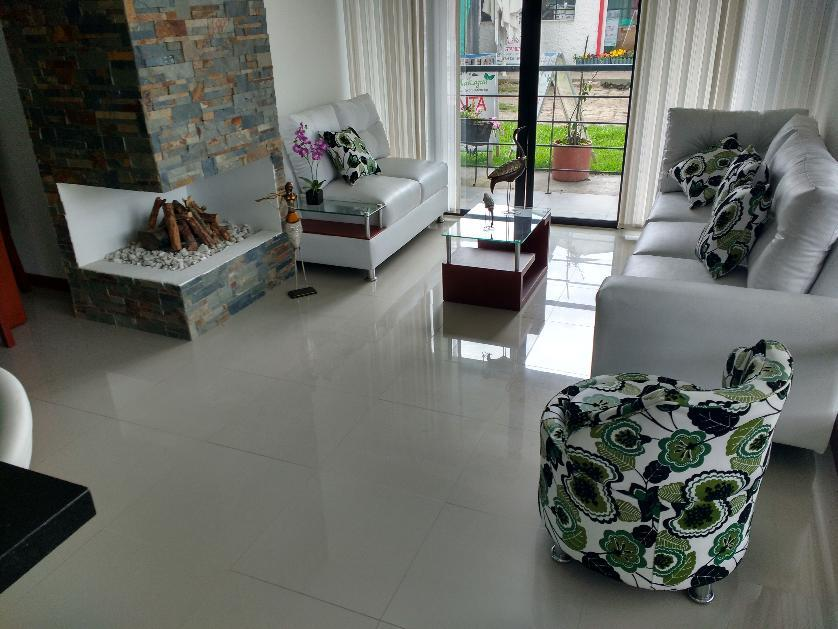 Apartamento en Venta en Carrera 2a # 1 Sur-2, Chía, Cundinamarca