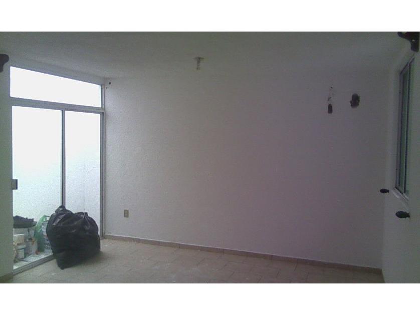 Casa en Renta Guayacán 435, Fracc. Bosques De Araba, Ranchería Boquerón 1a Secc., Zona Metropolitana De Villahermosa, Tabasco