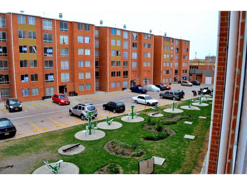 apartamentos en arriendo 6 apartamentos en arriendo en ciudad verde soacha