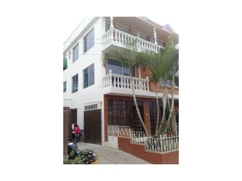 Apartamento en Venta Diag 7 No 2b - 59, El Colegio, Cundinamarca
