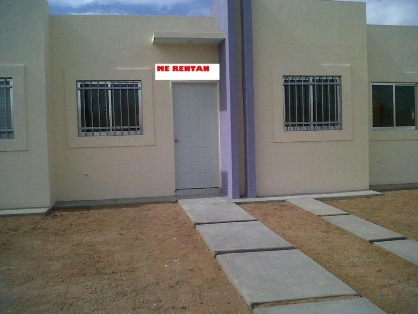 Renta casa en aeropuerto culiac n rosales 172981 for Alquiler de casas en rosales sevilla