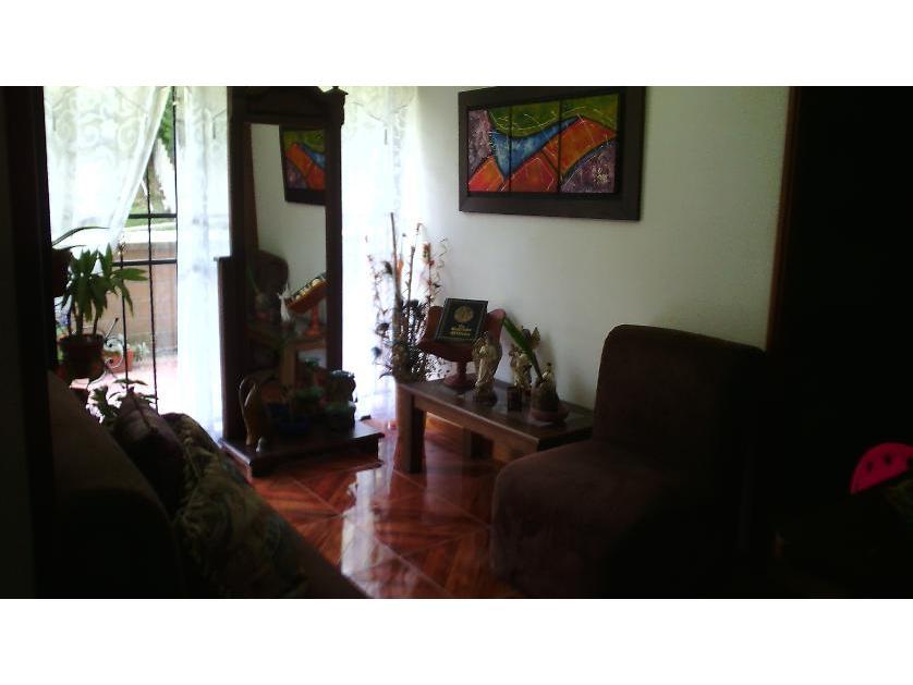 Apartamento en Venta Calle 29 ·29-31, Altos Del Poblado, Medellín