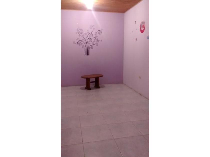 Casa en Venta Calle 18 No 14-20, La Libertad, Cúcuta