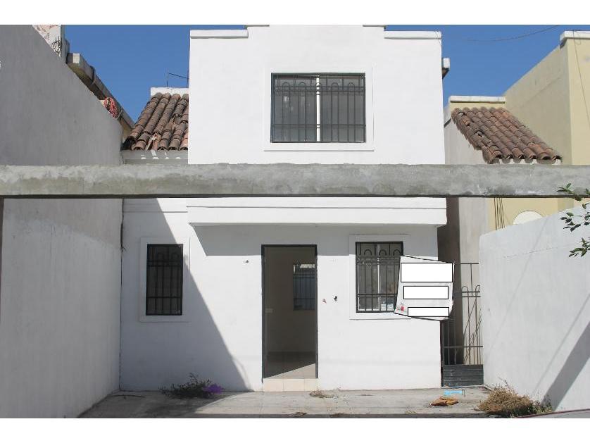 Casas en venta en monterrey nuevo le n for Recamaras economicas en monterrey
