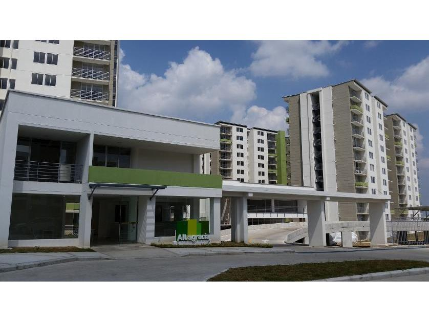 Apartamento en Venta Picaleña Y Mirolindo, Ibague