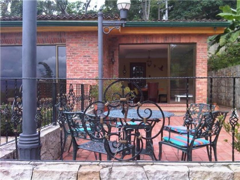 Casa en Venta Cr 20 9-26, La Mesa, Cundinamarca