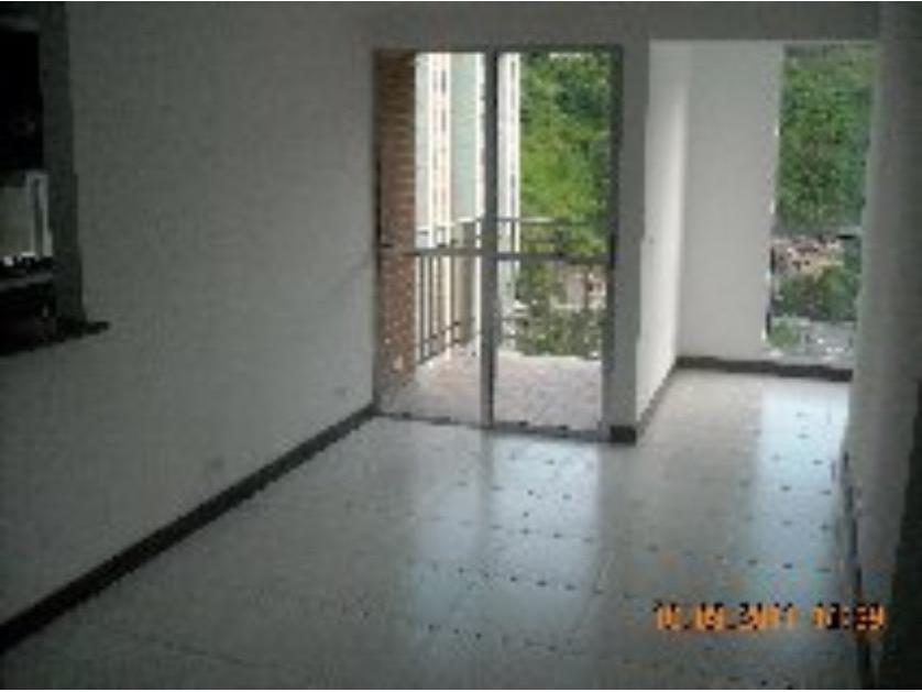 Apartamento en Venta Calle 2b #81 A 380, Belén, Medellín