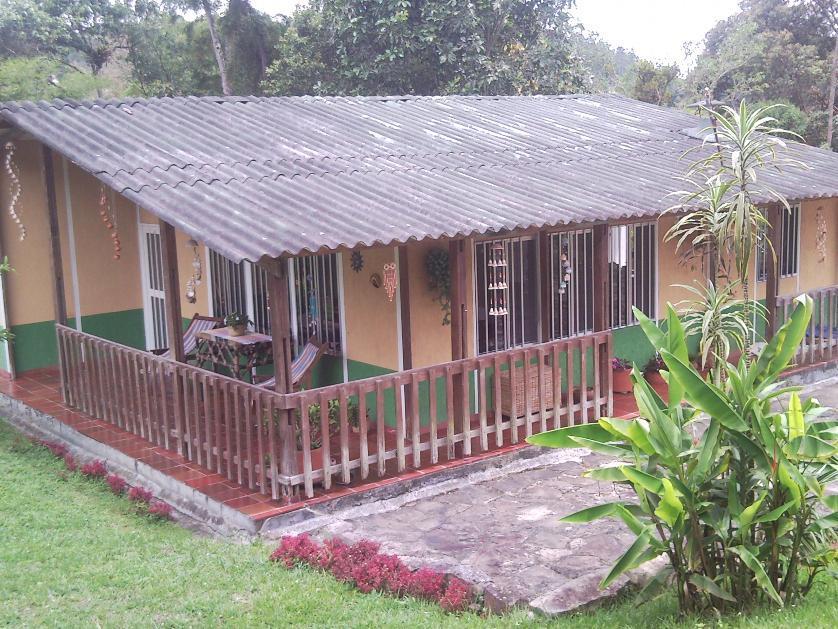 Bodega en Venta Calle 39 No 24a-32, Villavicencio, Meta