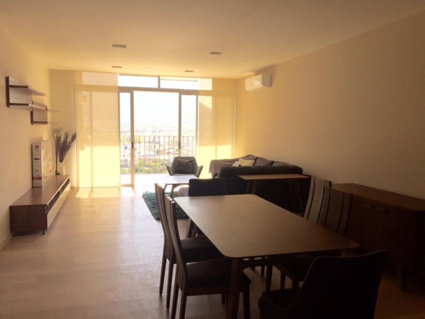 Departamento en Renta Avenida Revolución  2703, Monterrey, Nuevo León