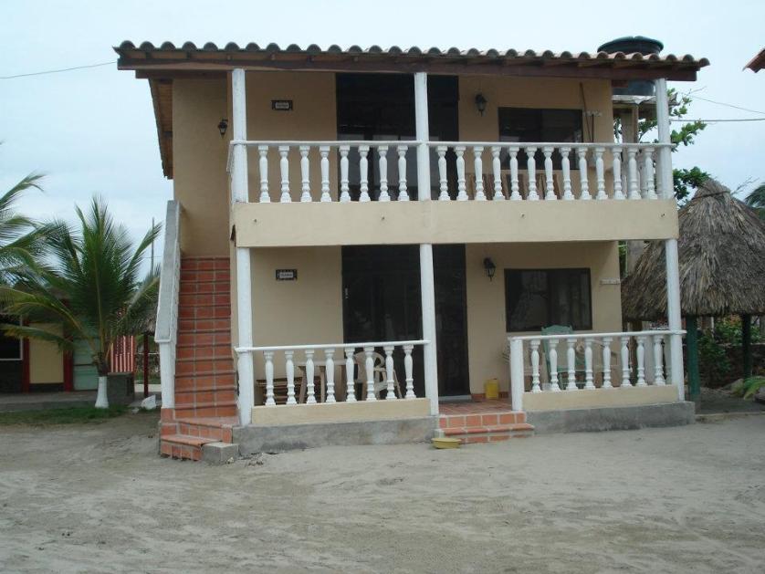 Casa en Venta Calle 39 No 24a-32, Villavicencio, Meta