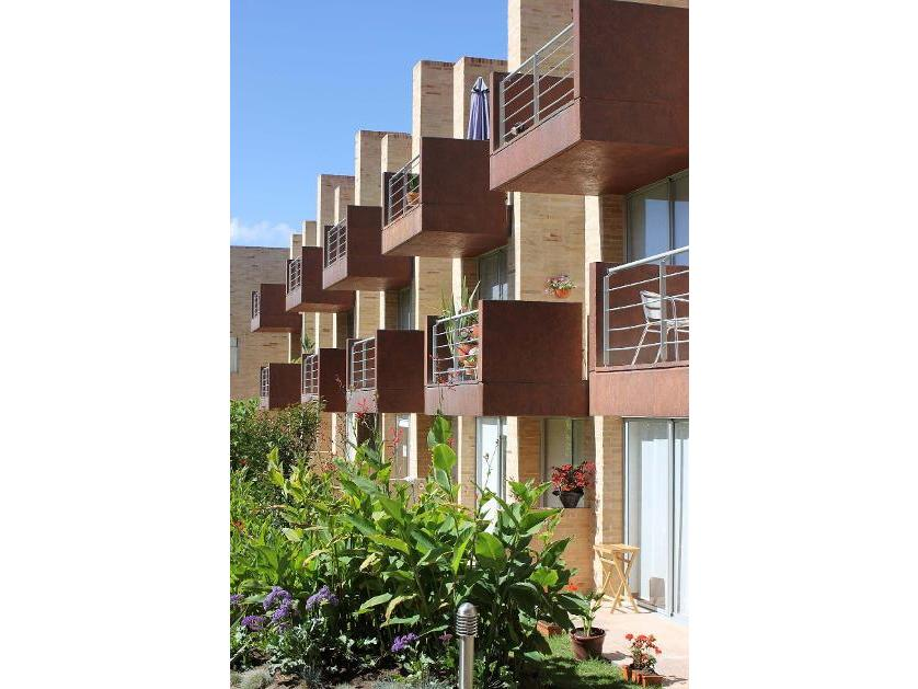 Se Vende Apartamento en Vivenza Chía
