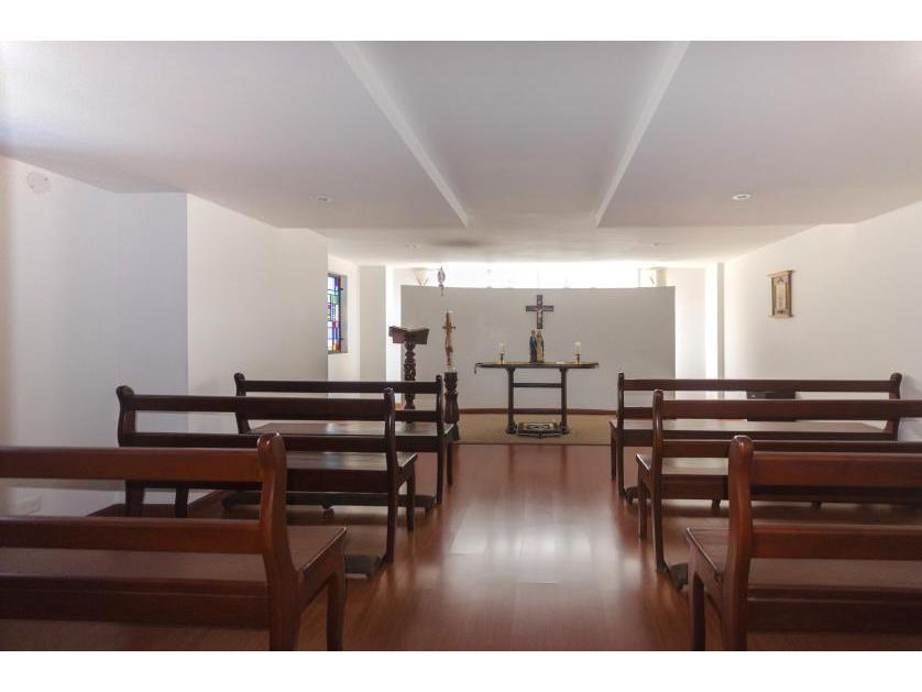 Apartamento en Venta en Cra 10 Cl 1, Chía, Cundinamarca