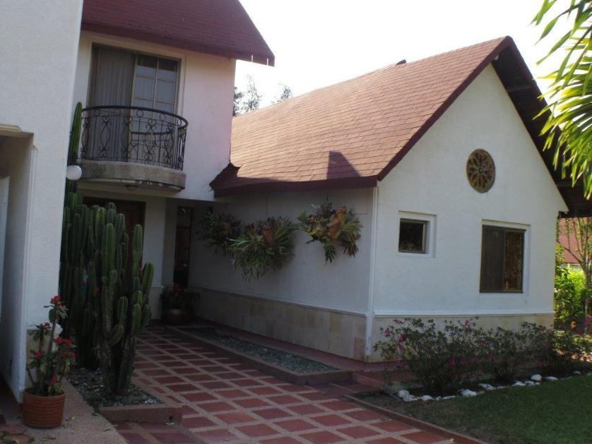 venta casa en quindio, armenia 143137 - puntopropiedad.com