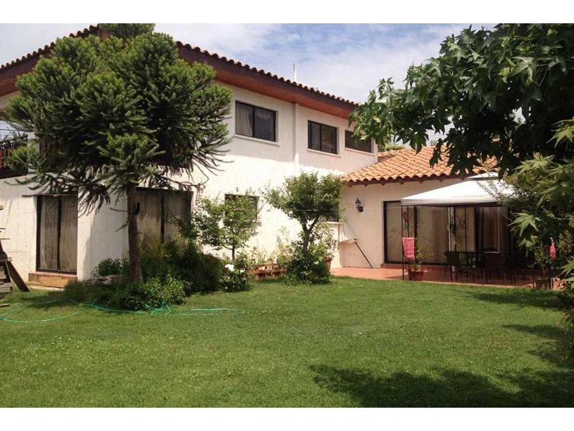 Casa en Venta Maria Lucia, Rancagua, Cachapoal