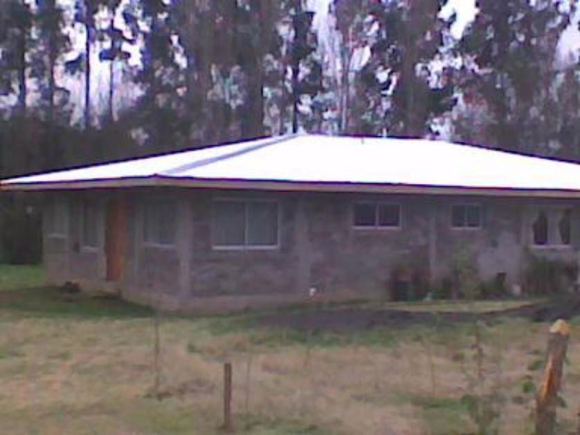 Casa en Venta Camino Niagara. Fundo Temuco., Padre Las Casas, Cautín