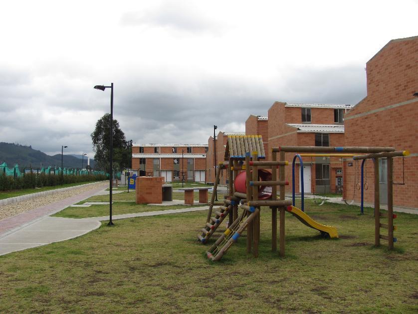 Casa en venta Reserva De Alejandría Casa 29, Tocancipá, Cundinamarca