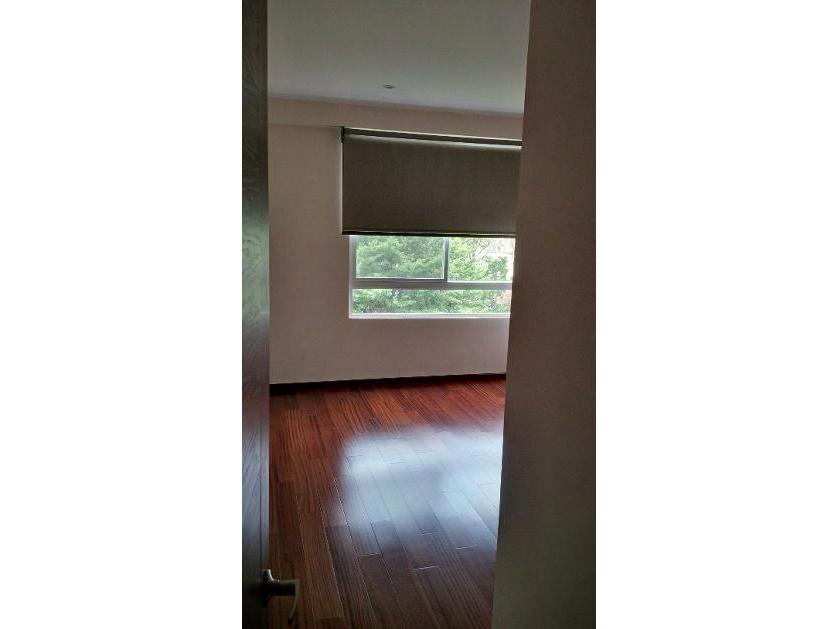 Departamento en Renta 19 Sur 3519, La Noria, Puebla, Pue.