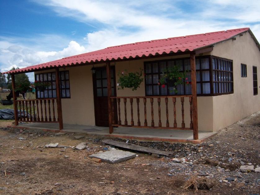 Venta casa en villavicencio meta 145023 - Quiero ver casas prefabricadas ...