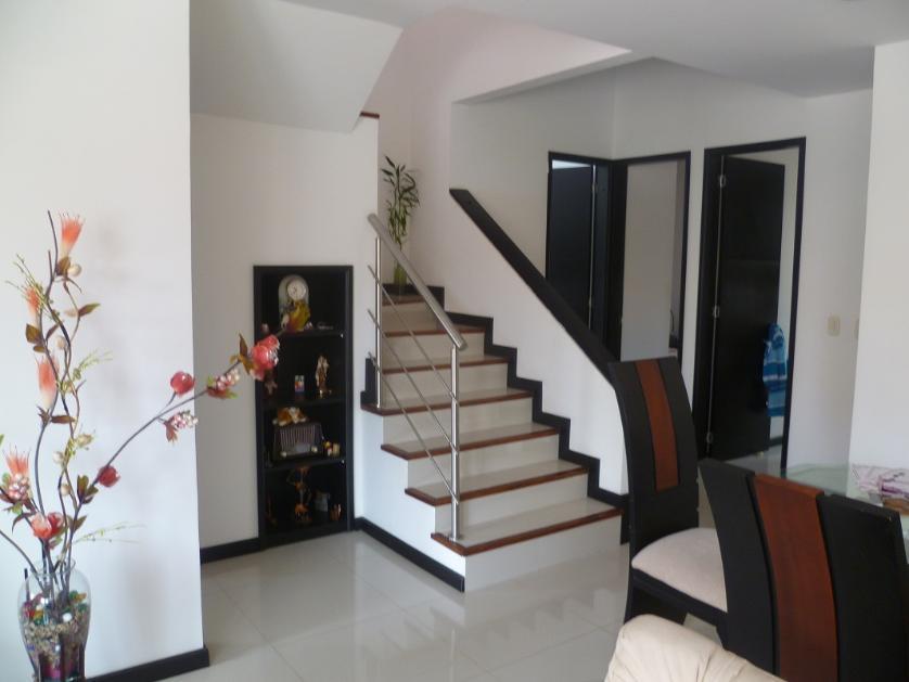 Casa en Venta Condominio Senderos Del Llano Etapa 2, Restrepo, Meta