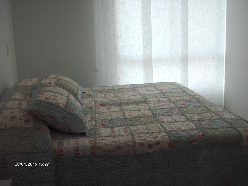 Apartamento en Arriendo Avenida 60, Ibague, Tolima