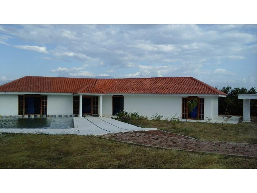 Casa en Venta Valledupar, Cesar