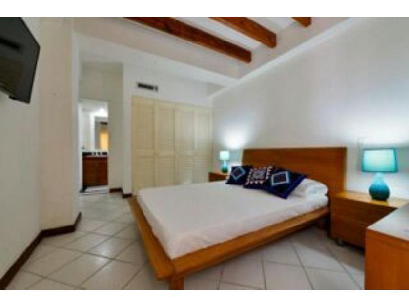 Apartamento en Arriendo Calle 2 # 1- 14, Isla De San Andrés, San Andrés Y Providencia