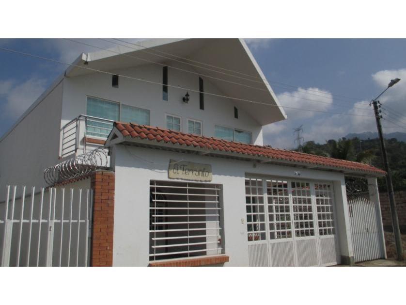 Casa en Venta La Gran Via, Tena, Cundinamarca