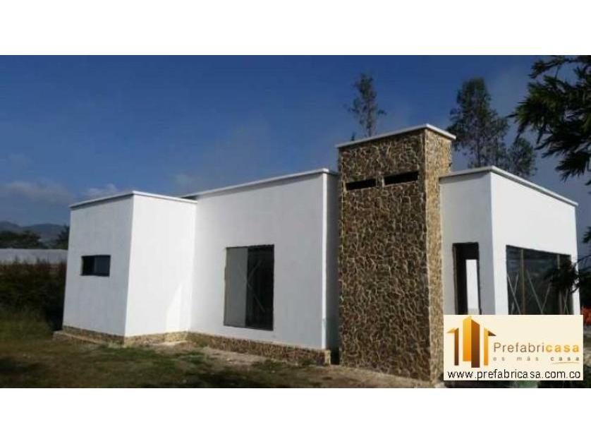 Venta Casa En Bogota Cundinamarca 159167 Icasas Com Co