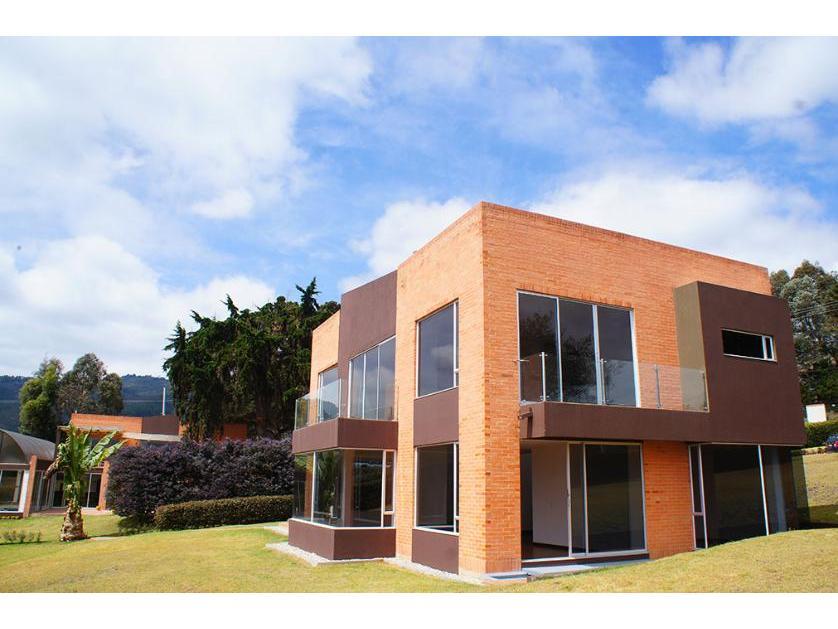 Casa en Venta Aposentos De Yerbabuena 486ef70ae54