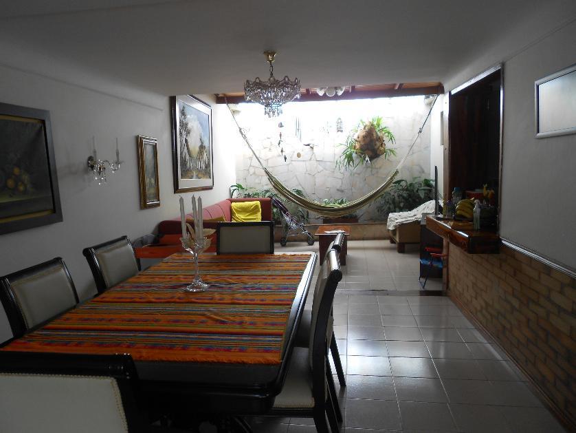 Casa en Venta Brisas De Guadalupe, Cali, Valle Del Cauca