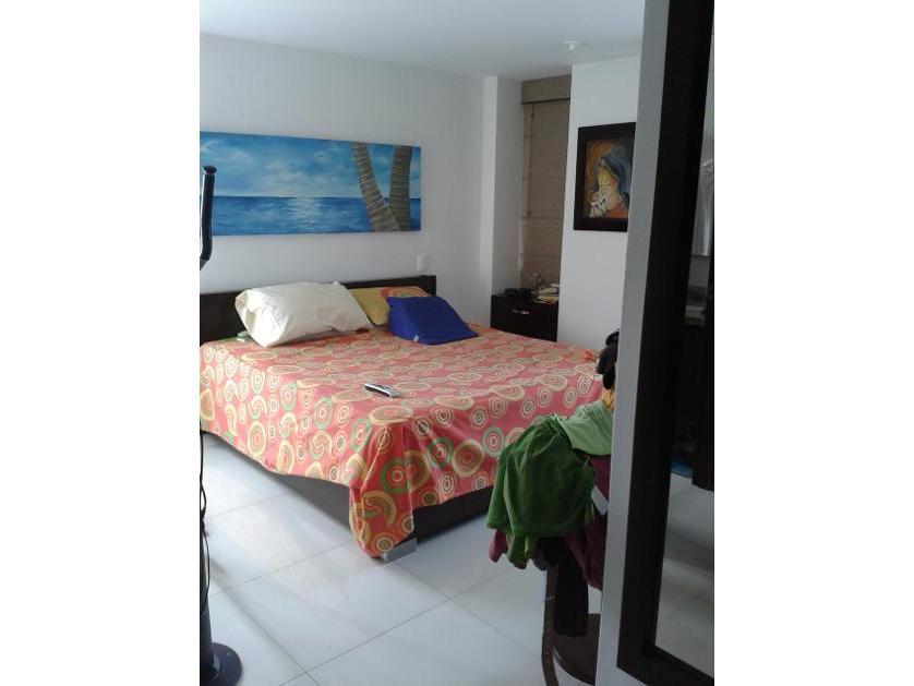 Apartamento en Venta Carrera 45 62-25, La Floresta, Bucaramanga
