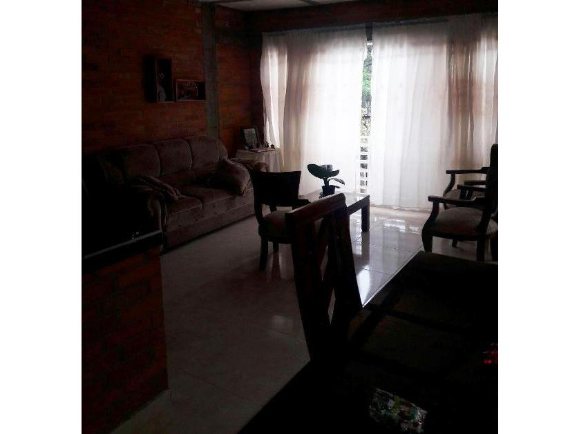 Casa en Venta Calle 19 # 14 - 72, La Unión, Valle Del Cauca