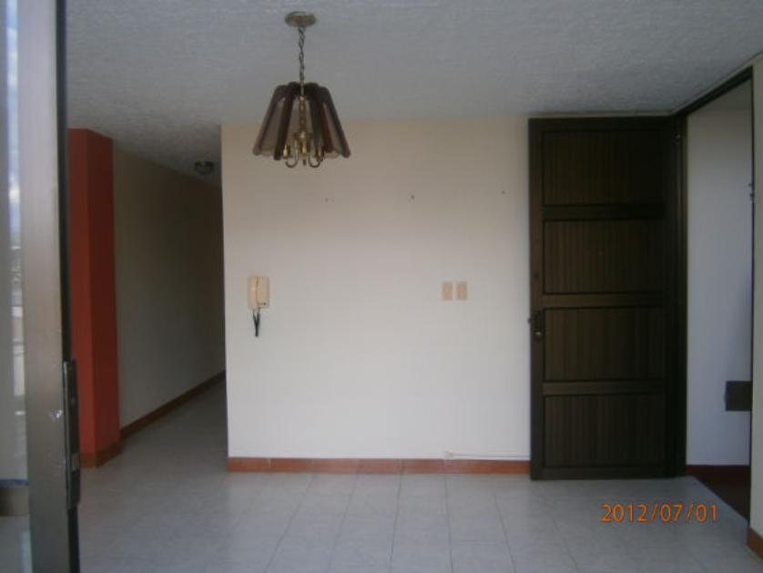 Apartamento en Venta Cra 9 Con 10, Centro, Pereira