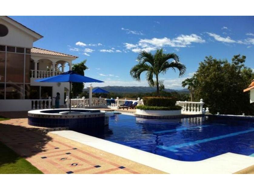 Casa en venta Kilometro 2 Vía El Paso Condominio Campestre El Imperio, Carmen De Apicalá, Tolima