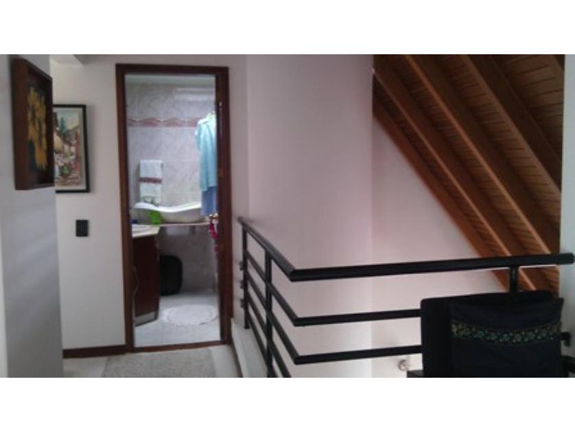 Apartamento en Venta Calle 101, Navarra, Bogotá