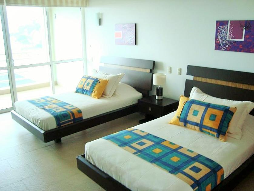 Casa en Venta Vía Al Mar Cartagena-barranquilla, Corregimiento Arroyo Grande, Cartagena De Indias