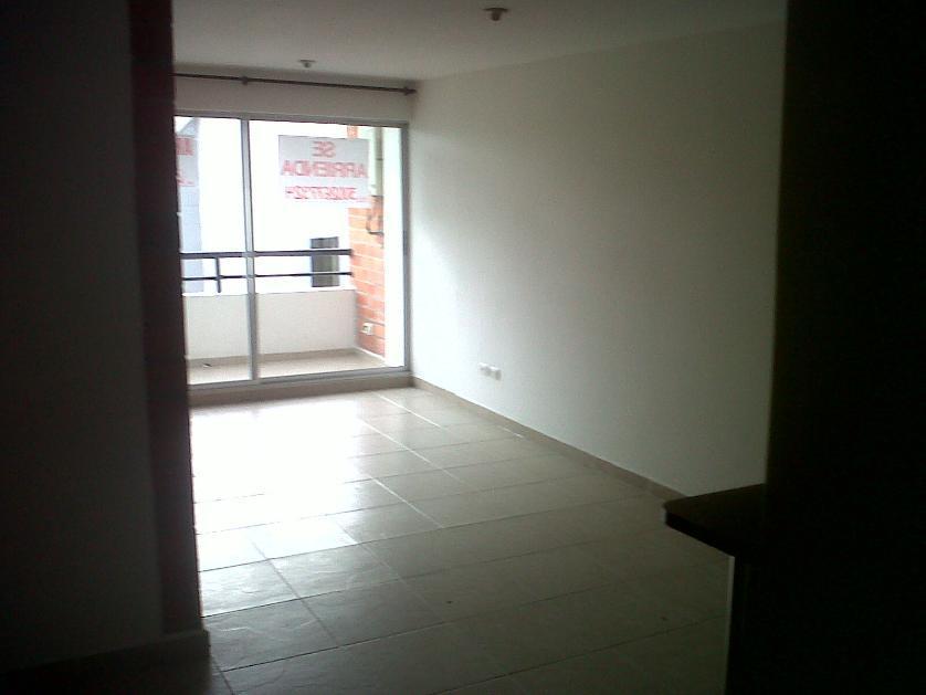 Apartamento en Venta Belmonte, Centro, Pereira