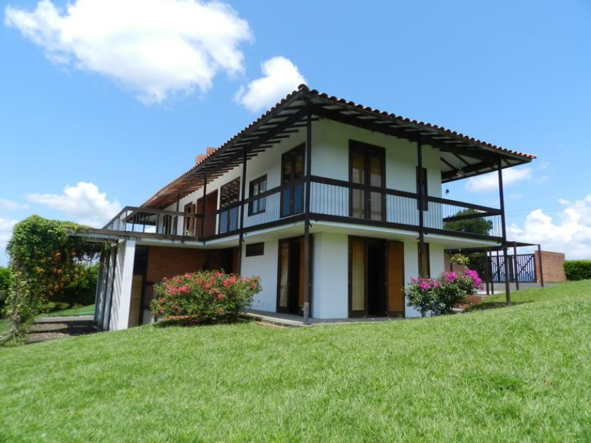 Finca en Venta Via Pereira- Alcala, Pereira, Risaralda