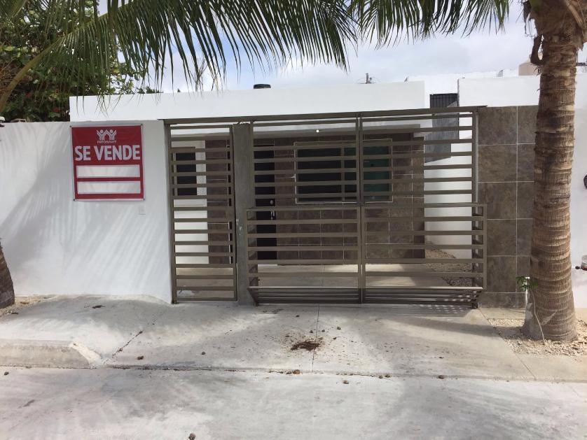 Casas Infonavit Cancun : Casas económicas en venta en cancún quintana roo