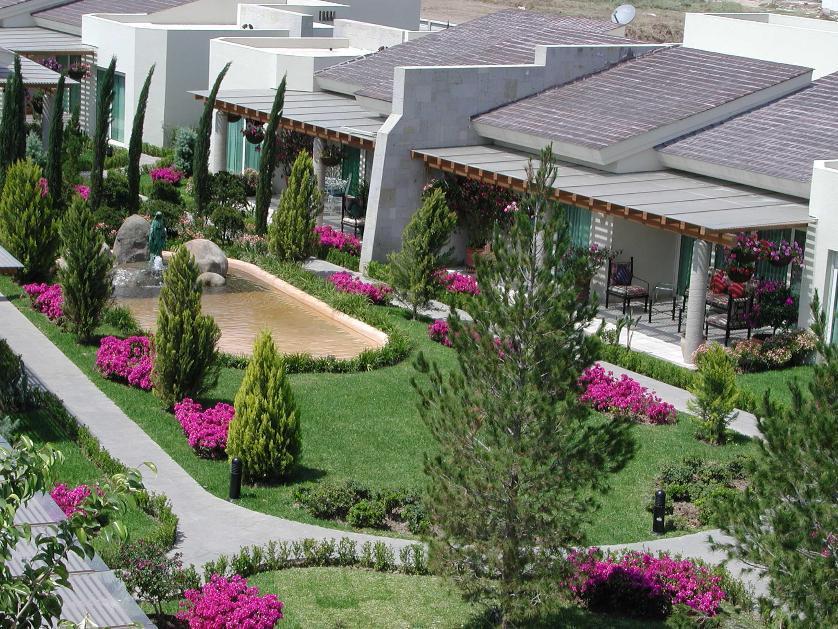 Casa en Renta Paseo San Arturo Oriente, Valle Real, Zapopan