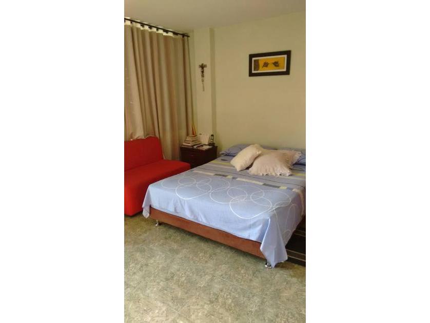 Apartamento en Arriendo 51, Rincón De Piedra Pintada, Ibague