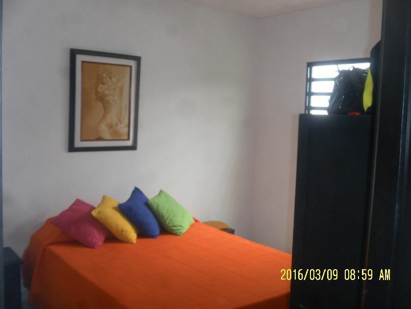 Casa en Venta Hospital, Granada, Meta