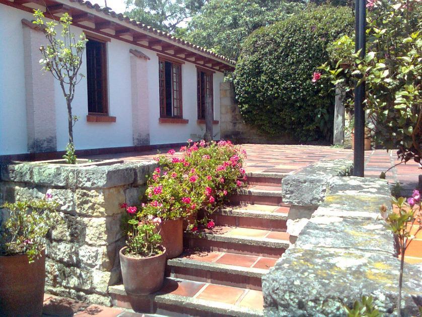 venta casa en el rosal, cundinamarca 167238 - icasas.com.co