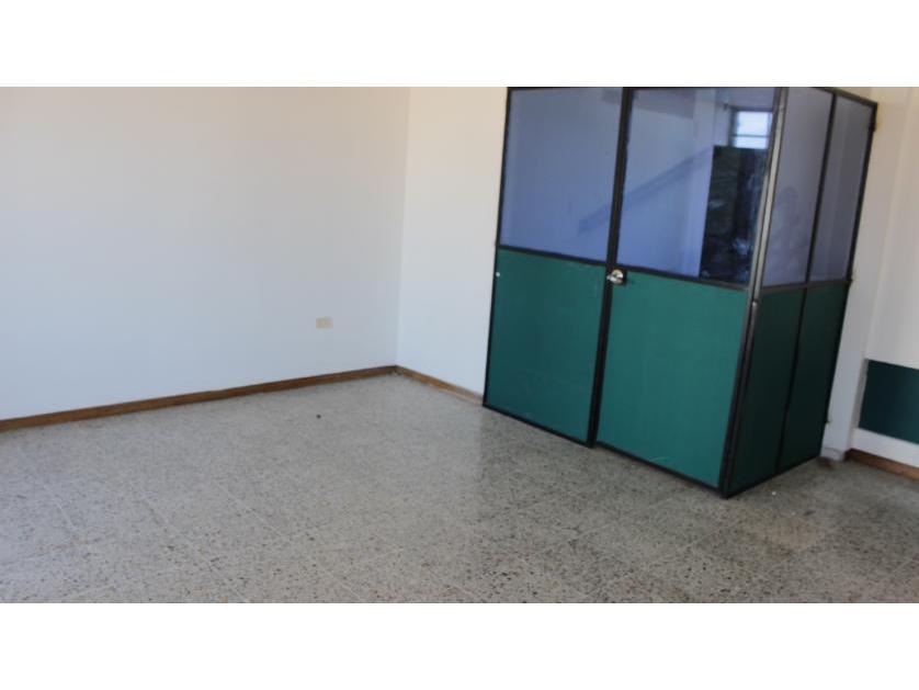 Apartamento en Arriendo Cll 16 #31a-26, San Alonso, Bucaramanga
